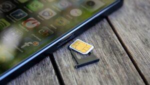 iPhone-5-nano-sim