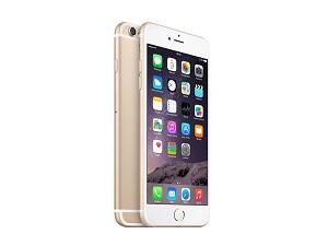 Ремонт iPhone 6 Plus, Срочный ремонт Айфон 6 плюс в Москве