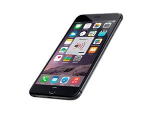 51_zamena-dinamika-na-iPhone