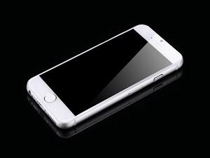 Не включается iPhone (Айфон), Что делать?