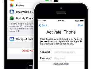 Apple-ID-iPhone (1)