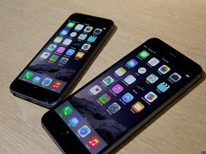 Ремонт iPhone 6s, Срочный ремонт Айфон 6s в Москве
