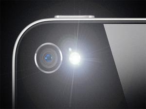 Не работает вспышка iPhone, Не горит фонарик Айфон