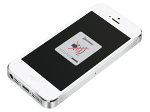 Динамик хрипит iPhone (айфон)