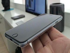 greetsya-iPhone-6