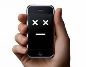 iOS-reboot1