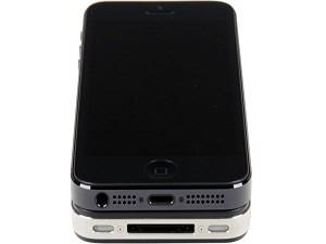 iPhone-4s-5-dock
