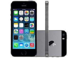 Ремонт iPhone 5s, Срочный ремонт Айфон 5s в Москве