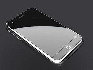 Перезагружается iPhone (Айфон)