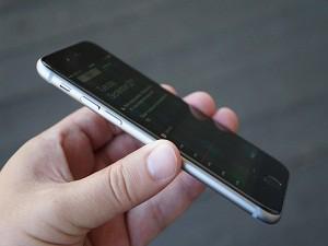 iPhone-6-performance-2