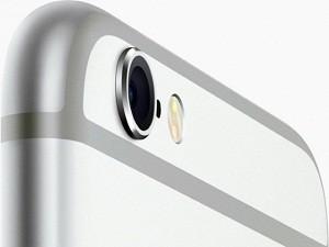 iPhone-6-plus-camera-e1417860544312