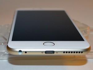iPhone-6-plus-speaker-not-working