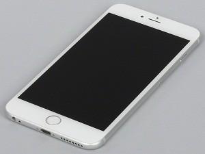 iPhone-6s-plus-77