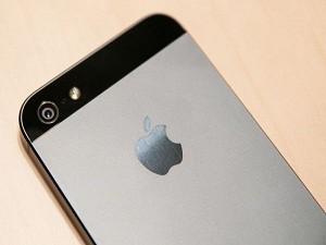 iPhone5handson4_nowm
