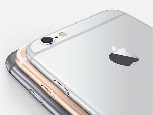 iPhone6-plus-service2