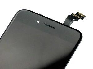 iPhone_6_repair_2