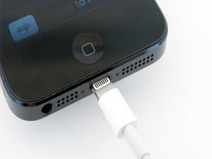 Не заряжается iPhone (Айфон)