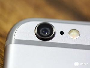 macro_iPhone_6_isight_camera_truetone_flash_2