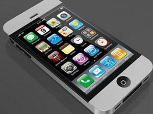 Бесплатная Диагностика iPhone (Айфон)