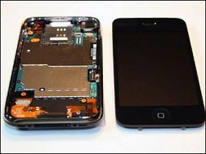 remont-iPhone-6-vsc
