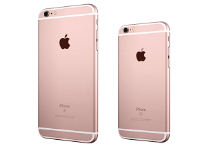 rose-gold-iPhone-6S