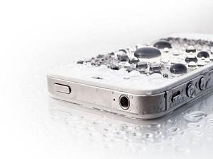 water-iPhone_full560x366_thumb500x327 (1)