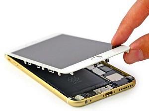 Плохо слышно собеседника iPhone (Айфон)