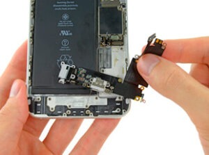 zamena-shlejfa-sinhronizacii-iPhone-6-plus
