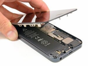 zamena-stekla-iPhone-4-4s-5-5s-6-6plus