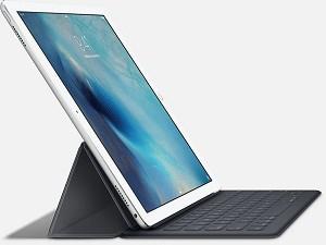 12-iPad-2015-Announce1