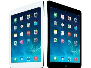 72_iPad-air-2
