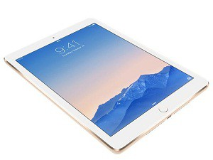 iPad-Air-gallert-1