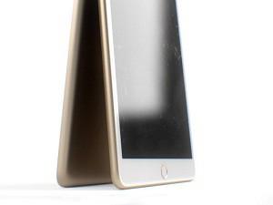 iPad-Mini-3-Designs-2