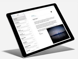 iPad-Pro (1)
