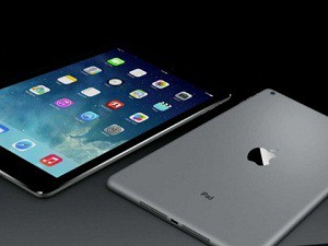 iPad-air-apple1