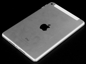 iPad-mini-4-6-2000