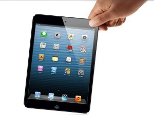 iPad-ot-apple1