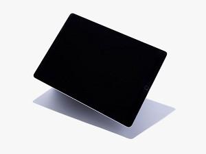 iPadpro-gallery1-1024x768