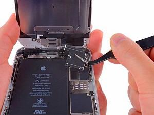 iPhone_6_repair