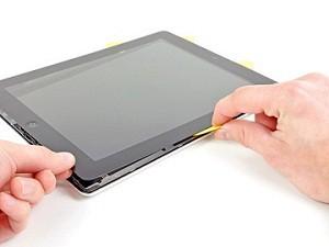 zamena-stekla-iPad-2-3-4