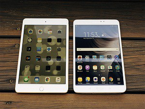 479203-iPad-mini-4-vs-tab-s2