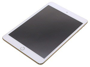 Apple-iPad-mini-3-3-Displej