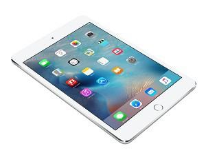 apple-iPad-mini-4-3