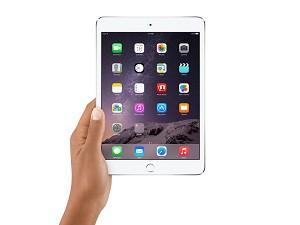 gallery_tech-iPad-mini-3-02
