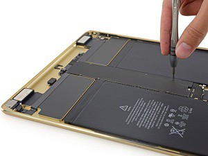 iFixit-iPad-Pro-2