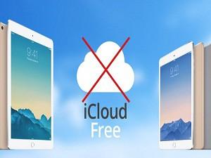 Разблокировка от оператора (unlock) iPad  (Айпад)