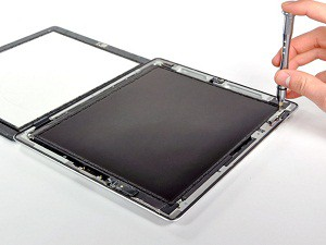 iPad-2-screws
