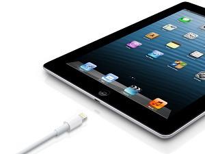 iPad-3-fourth-generation-lightning