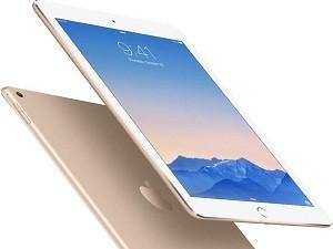 Ремонт iPad 2, Срочный ремонт Айпад 2 в Москве