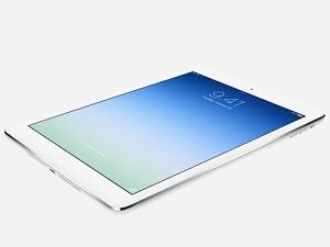 Нагревается iPad, сильно греется айпад